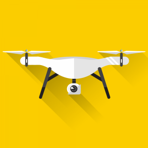 multimedia-werkzeuge-multicopter-v01