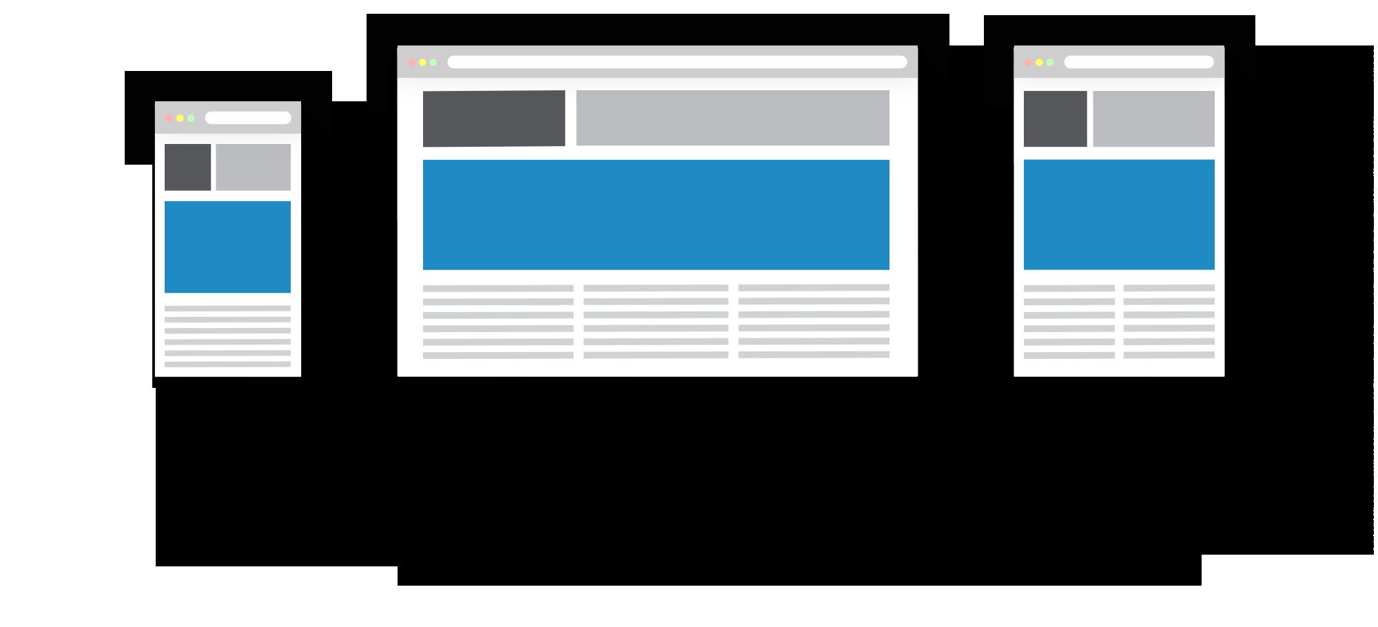 webdesign-header-v022x