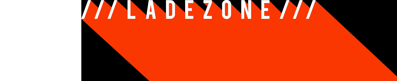 ueber-uns-header-ladezone-v05-overlay